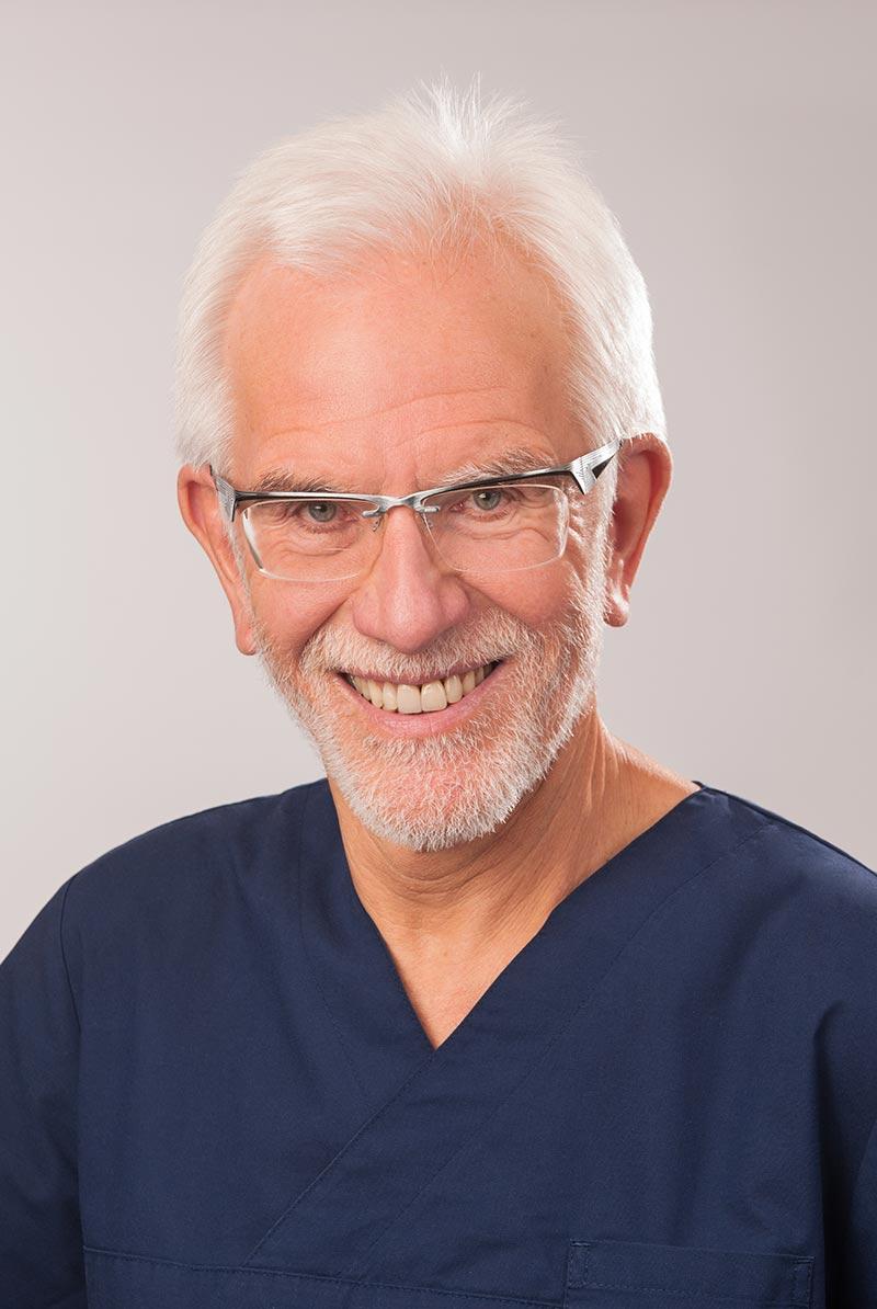 Dr-Friedrich-Wolf-Tausend-Hirschmann